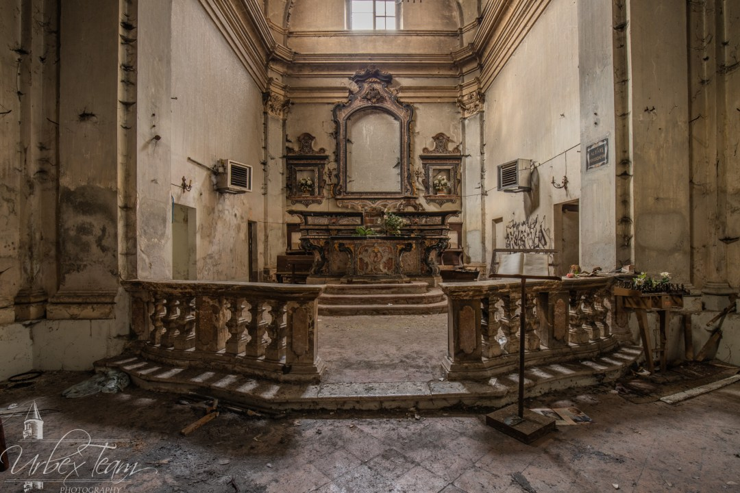 Chiesa L 9