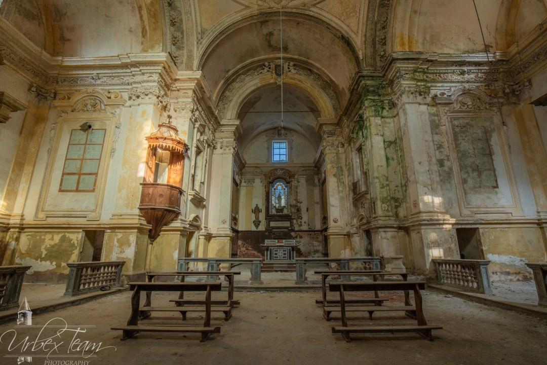 Chiesa Santa Rita 5