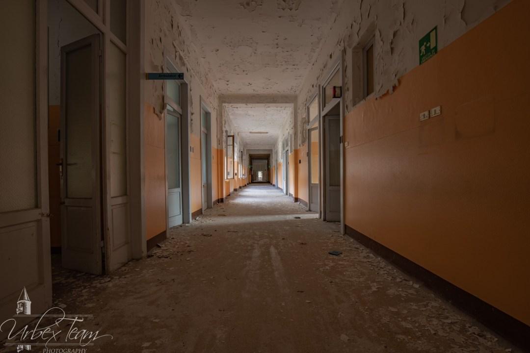 Ospedale G 10