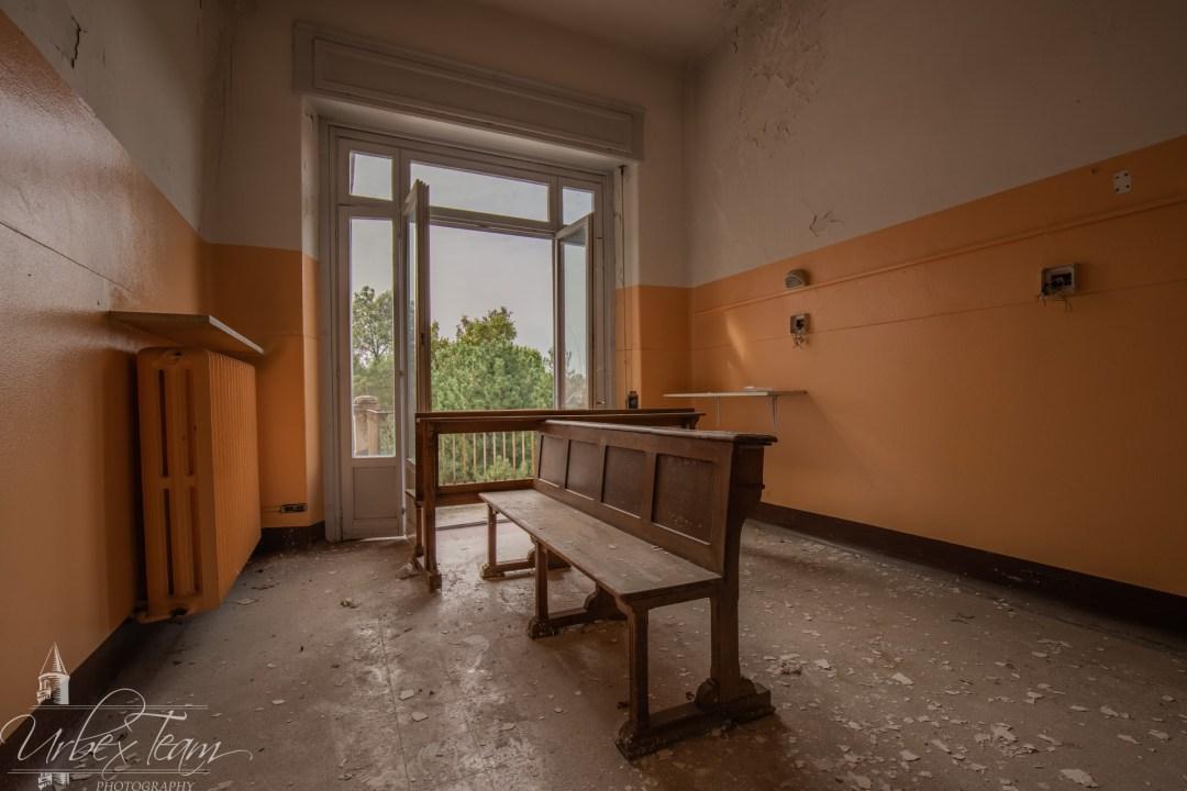 Ospedale G 11