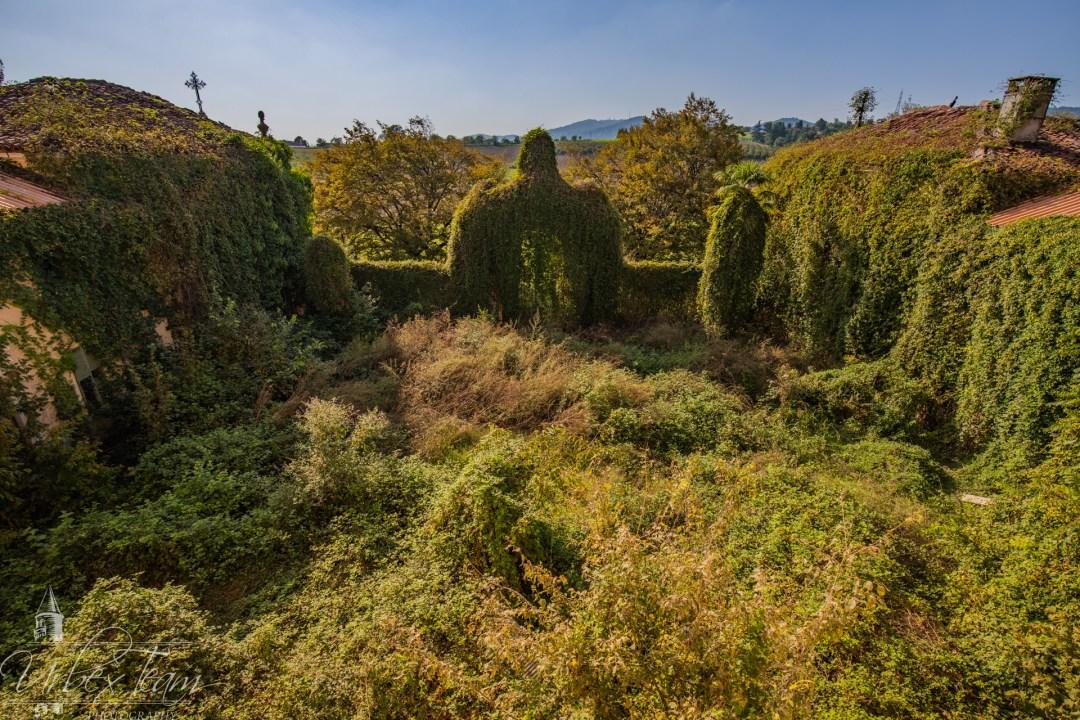 Villa Moglia 11