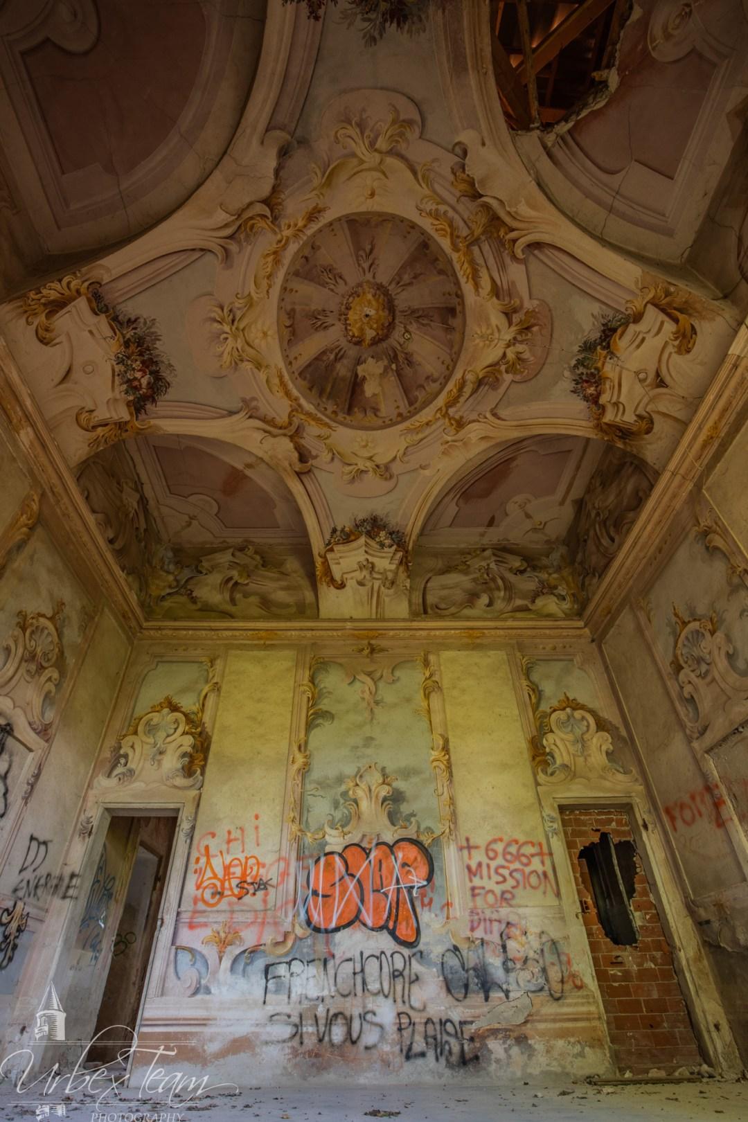 Villa Moglia 12