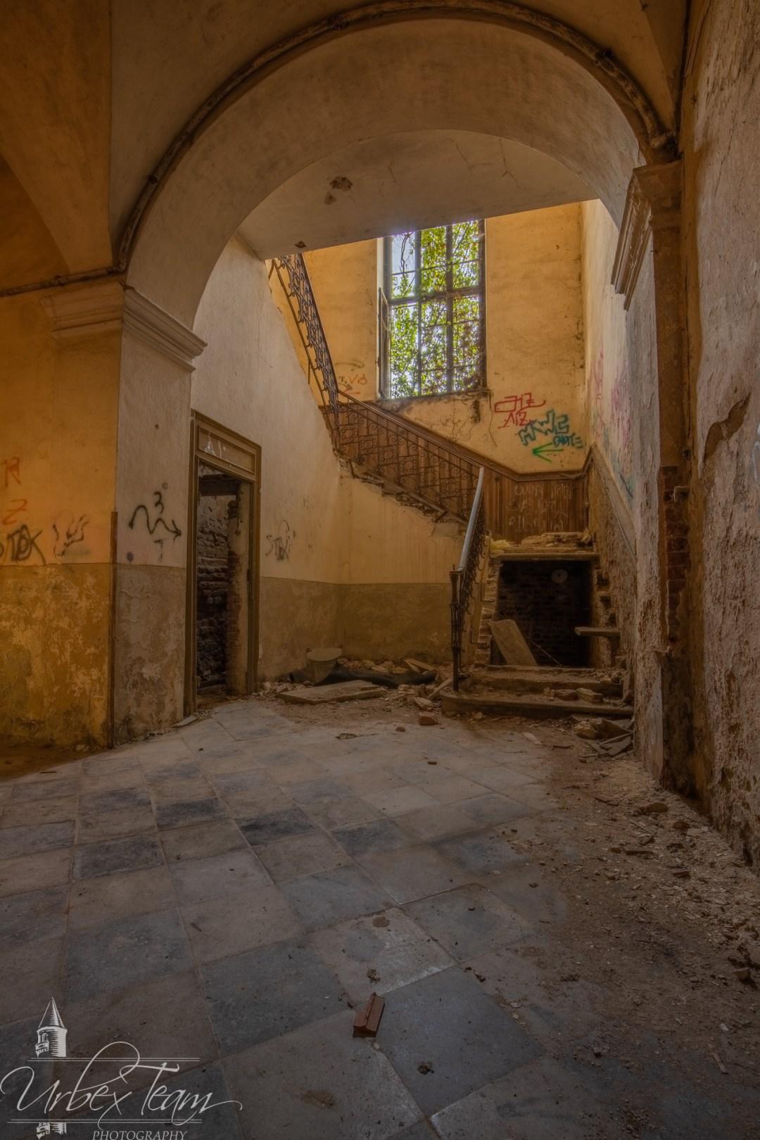 Villa Moglia 8