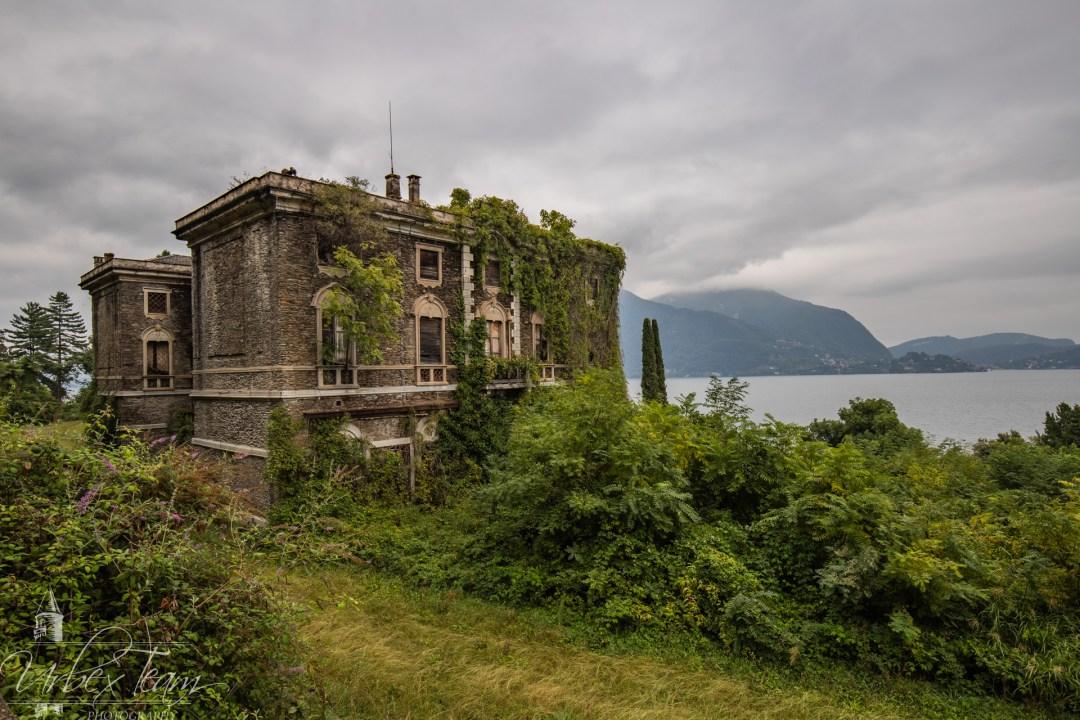 Villa Poss 2