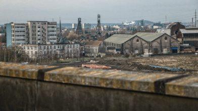 Charleroi_C3