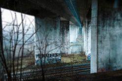 Cabines Pont R3 004