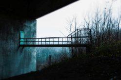 Cabines Pont R3 005
