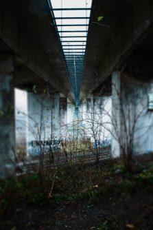 Cabines Pont R3 006