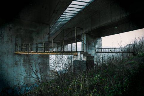 Cabines Pont R3 019