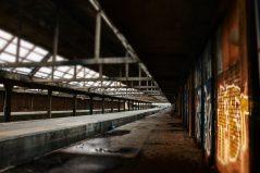 gare_montzen_station_urbex_05