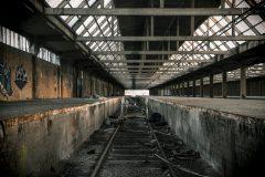 gare_montzen_station_urbex_13