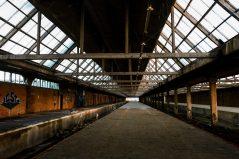gare_montzen_station_urbex_17