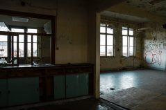 gare_montzen_station_urbex_21