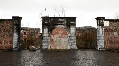 Fort de la Chartreuse 001-2