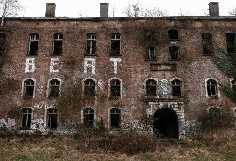 Fort de la Chartreuse 008-1