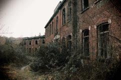 Fort de la Chartreuse 013-1