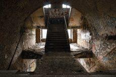 Fort de la Chartreuse 019-1