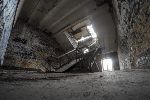 Fort de la Chartreuse 029-2