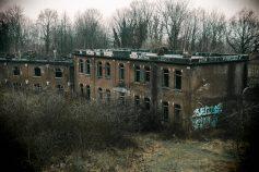 Fort de la Chartreuse 037-1