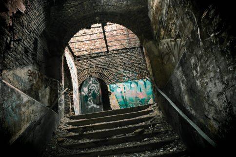 Fort de la Chartreuse 047-1