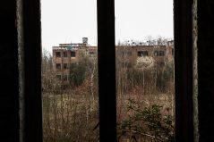 Fort de la Chartreuse 052-1