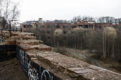 Fort de la Chartreuse 066-1