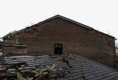 Fort de la Chartreuse 070-1