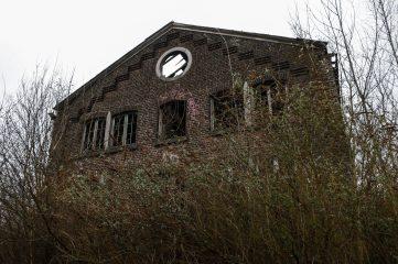 Fort de la Chartreuse 072-2