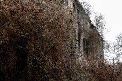 Fort de la Chartreuse 080-1