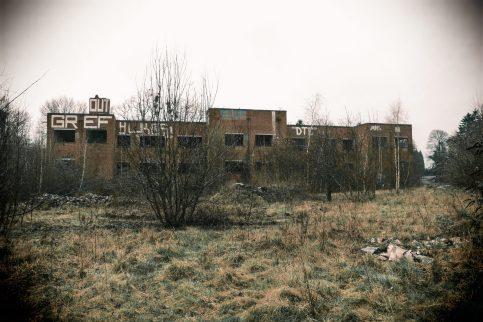 Fort de la Chartreuse 082-1