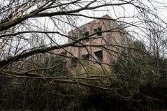 Fort de la Chartreuse 093-1
