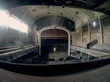 theatre-cinema_varia_urbex_08