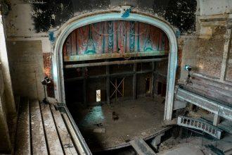 theatre-cinema_varia_urbex_16