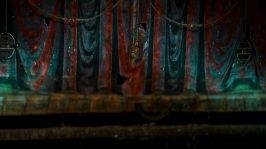 theatre-cinema_varia_urbex_18