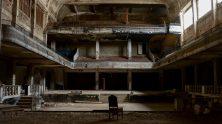 theatre-cinema_varia_urbex_31