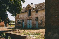 Station_de_chimie_et_physique_agricoles_006