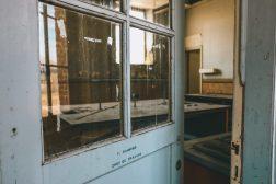 Station_de_chimie_et_physique_agricoles_011