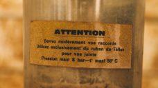 Station_de_chimie_et_physique_agricoles_020