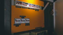 Station_de_chimie_et_physique_agricoles_041