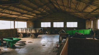 Station_de_chimie_et_physique_agricoles_124