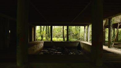 spookhotel-swamphotel-015
