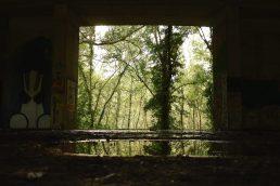 spookhotel-swamphotel-050