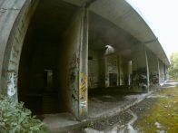 spookhotel-swamphotel-054
