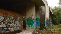 spookhotel-swamphotel-055