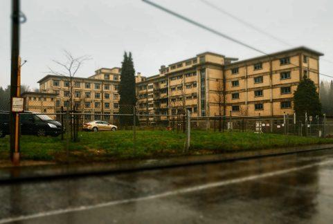 sanatorium du bois d'havré001