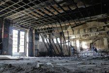 sanatorium du bois d'havré006