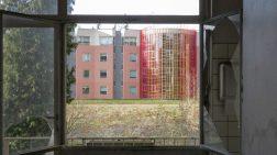 sanatorium du bois d'havré008