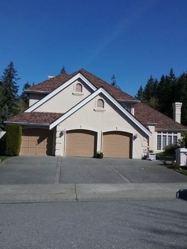 5823 St. Andrew Dr., Mukilteo