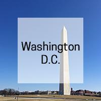 washington-dc-urbnexplorer