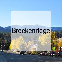 breckenridge-urbnexplorer
